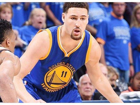 21世纪NBA五大名场面,世纪追帽仅第二,第一影响了三大巨星地位