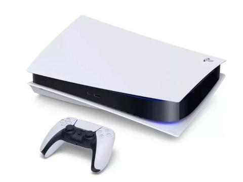 索尼将会在PS5上创建一个虚拟机来保证游戏兼容性