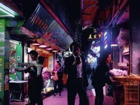 武汉最大的城中村:曾经型男秀女云集,如今却只剩回忆