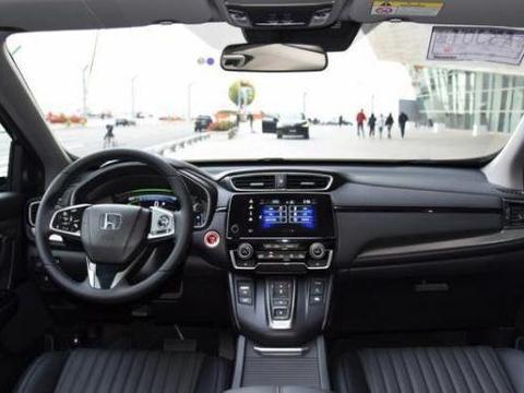 好消息:奇瑞新车上市,一点都不比奥迪Q7差,豪华外观气场十足