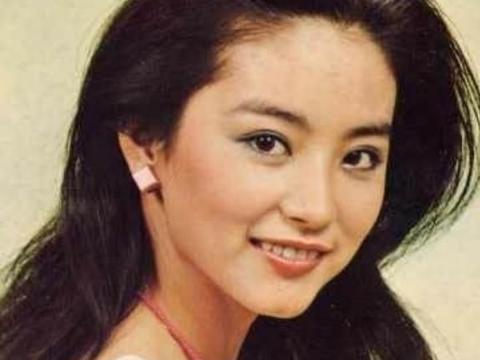 林青霞失散36年的亲姐:被弃后讨饭求生,仅靠450元退休金过日子