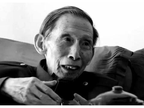 """""""两弹一星""""功臣王明健韶关逝世,曾自创原子弹原料铀提炼方法"""