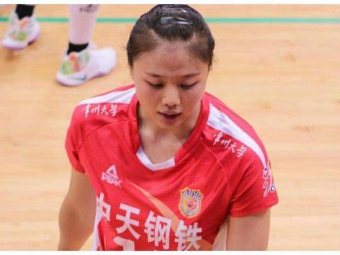 江苏成为第三个国手大户!7人进入过国家队,恐再拿联赛冠军