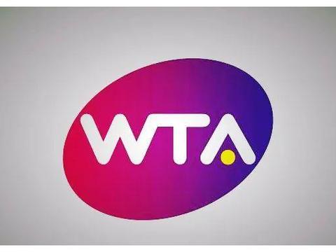 WTA官宣最新积分排名规则,中国赛季尚无定论,兹维列夫退赛