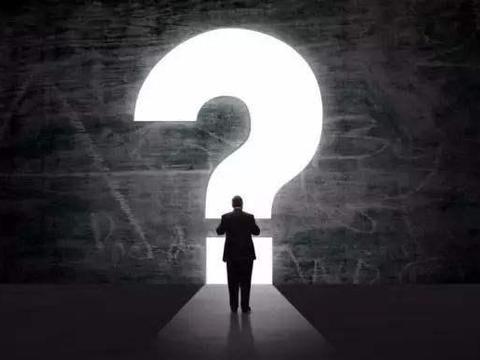语言发育迟缓为什么发现晚,如何为咨询师提供有效信息