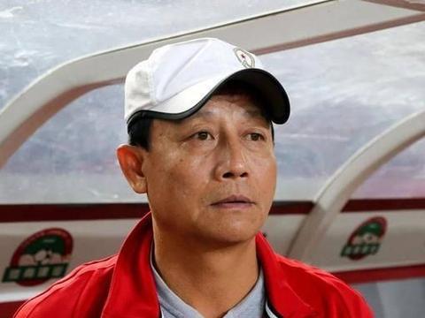 """传王宝山私言建业老总的""""坏话"""":说老板的不是,会断了后路吗"""
