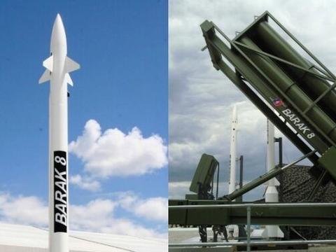 二战时曾在中国躲难,如今却选边站倒向印度,卖导弹比普京墙头草