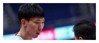 新疆男篮对山西队比赛前瞻,有三个问题要解决,两个人要防好!