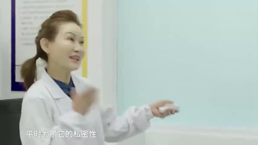 """科创中国第二站——解码华熙生物:用科技造好物 让小物质""""填满""""大世界"""