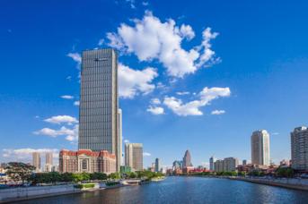 2020年首单银行股 渤海银行国际配售已超购