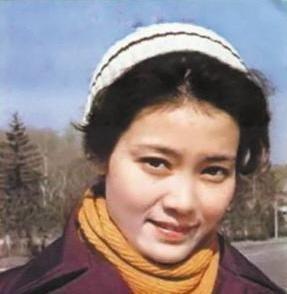 潘虹:让米家山、杨延晋、朱军为她疯狂