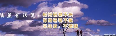 云南有座千年古城,被《爸爸去哪儿》带火了,但现在依然低调