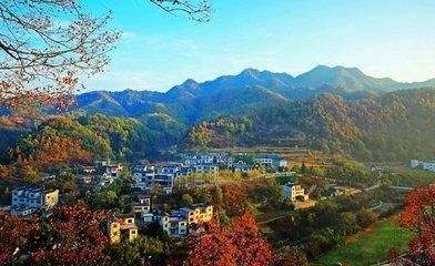 """河南这个县城全是景点,但却无人问津,曾被誉为""""洛阳后花园"""""""