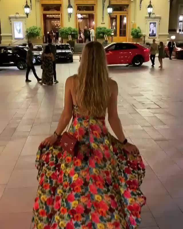 沃兹尼亚奇:美美的告别29岁,迎接自己30岁生日