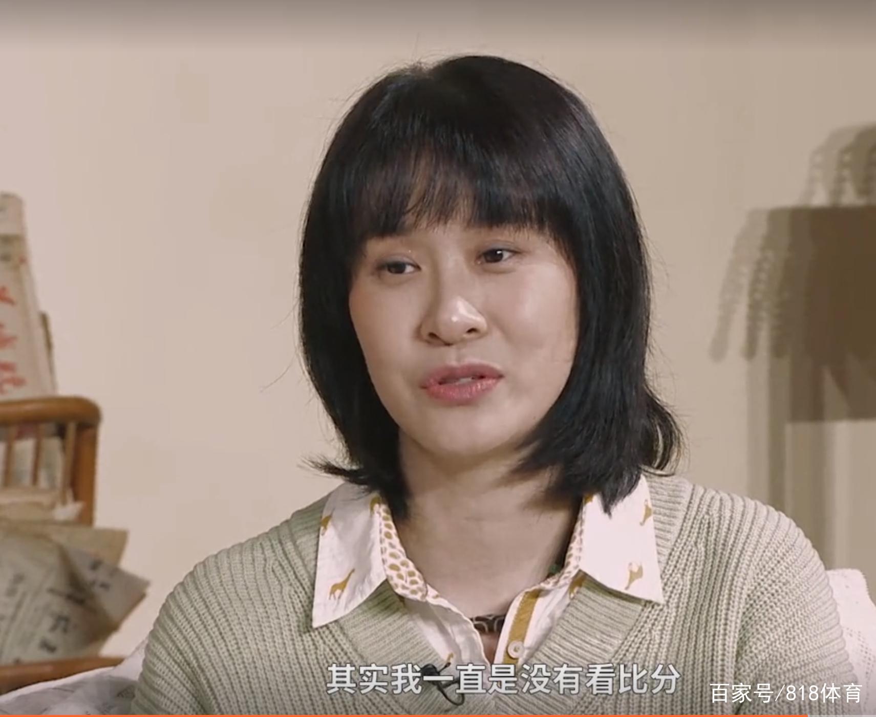 暖!赵蕊蕊骨折被张萍搀上奥运领奖台,感恩冯坤:谢谢你们送我金牌