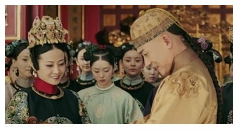 乾隆禅位后,在养心殿做了3年太上皇,这3年他都在干些什么?