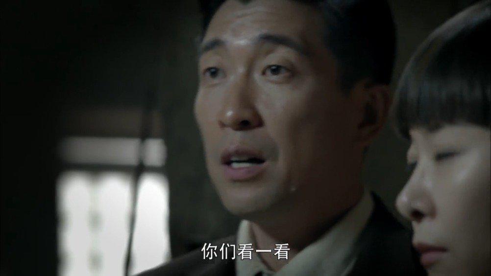 数学教授从钱币大小,就看出日本国力在衰退,这就是知识的力量