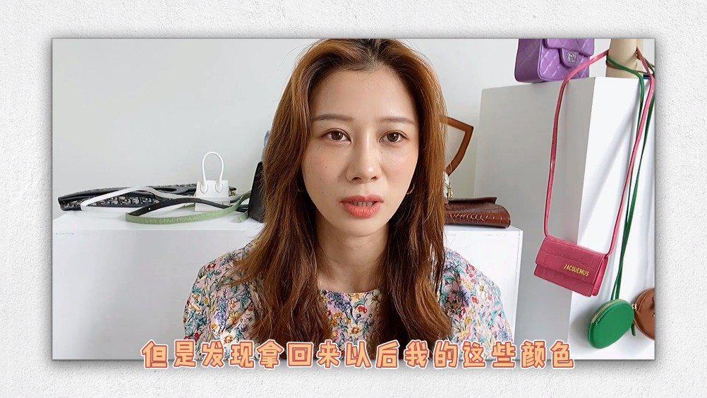 zhuan发 揪5位崽 点zan 揪5位崽 ping 揪5位崽 这一期的福利……