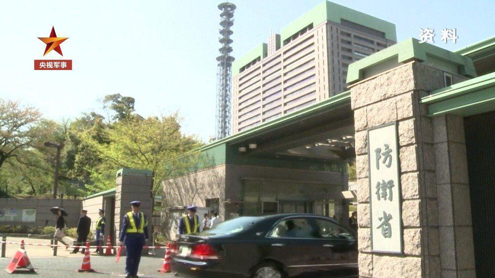 日本或未放弃部署宙斯盾反导系统