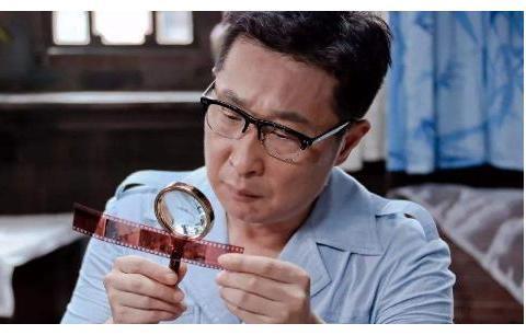 国家一级演员林永健:春晚彩排时收到儿子去世消息,一生的遗憾