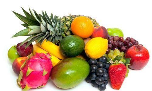 早餐吃什么最好又有营养呢?应该遵循的饮食原则有哪些