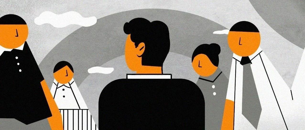 20多岁的男人有多敏感?