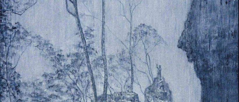 G.ART 特别项目 | 63%的修辞——中国当代艺术收藏的一个案例