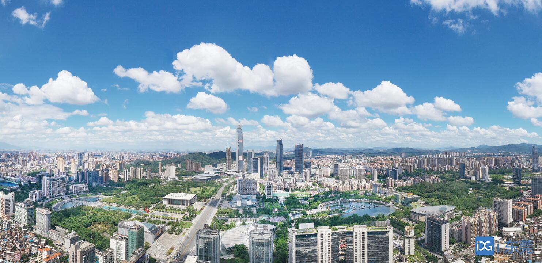 http://www.hjw123.com/huanjingyaowen/123693.html