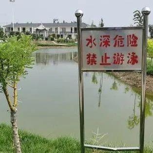 痛心!3兄弟池塘边玩耍溺亡 其中两个为不满3周岁的双胞胎