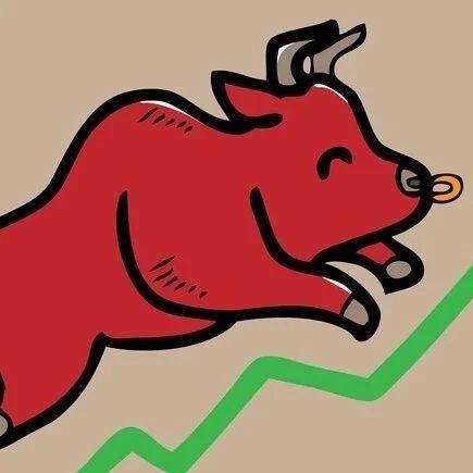 预测牛市真有那么容易吗?