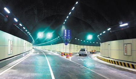 浏阳河隧道、营盘路隧道、南湖路隧道这个时段将全封闭