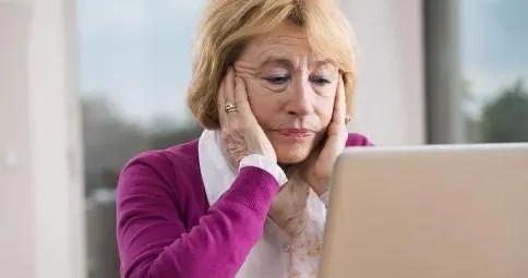 女性更年期如何健康饮食?哪些营养加强,什么食物少吃,说清楚了