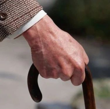 北京这类养老保险参保人,下月起可缓缴今年保费