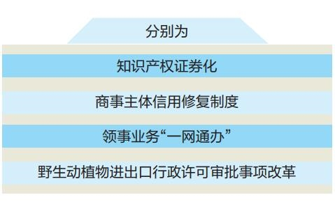 http://www.gyw007.com/yulexiuxian/555082.html