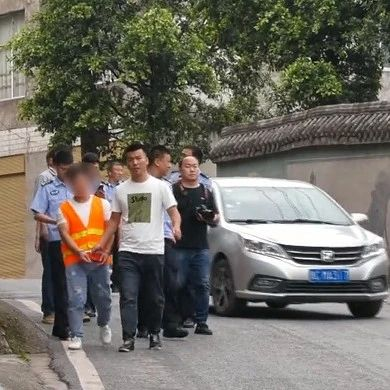 贵州400余万白酒被盗案破了!抓获犯罪嫌疑人14人