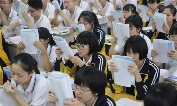 """语文考试必备,也是学生时代的""""三怕"""",看有没有你!"""