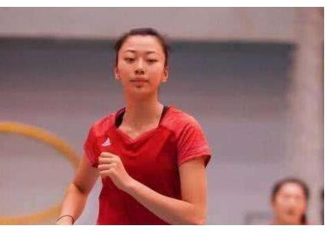 江苏女排传喜讯!五名球员入选国家队,蔡斌为球队赢得未来