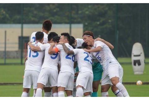 上海绿地申花三连胜!中国俱乐部报价意大利前锋巴洛特利