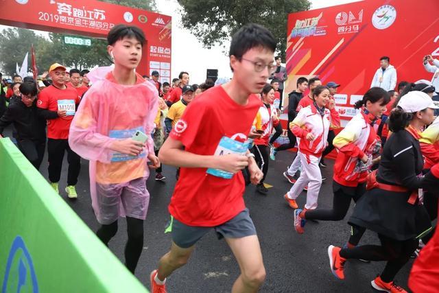 什么样的体重,可以让你跑步跑得更快?