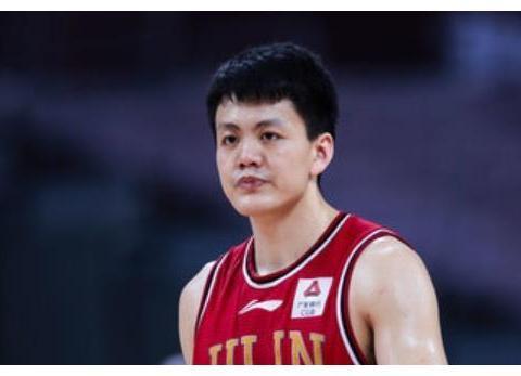北京大胜吉林后,成为第5位季后赛球队?那么前4位分别是谁?