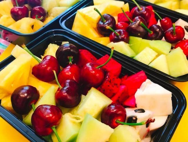 三伏天饮食有讲究,常吃这几种食物,清热降暑,营养不流失