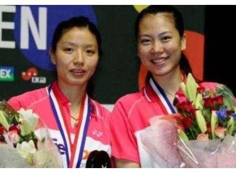 四位远嫁外国的运动员,不惜放弃自己的国籍,老外真有这么好吗?
