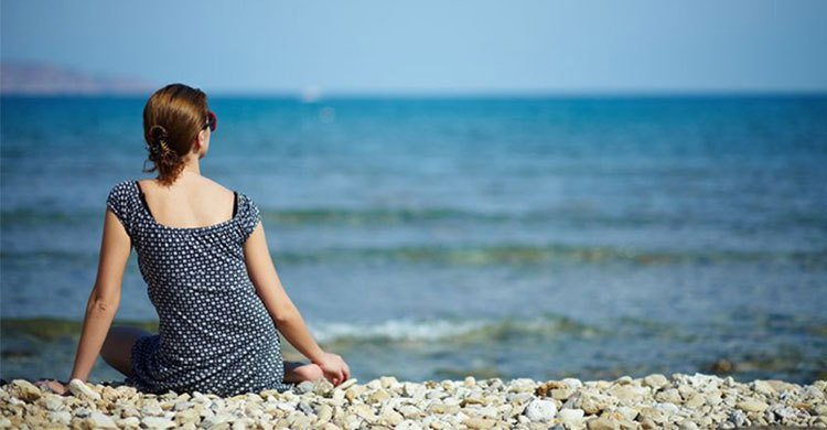 运动有益胎儿健康,妈妈也受惠,孕妇适合做哪些运动?