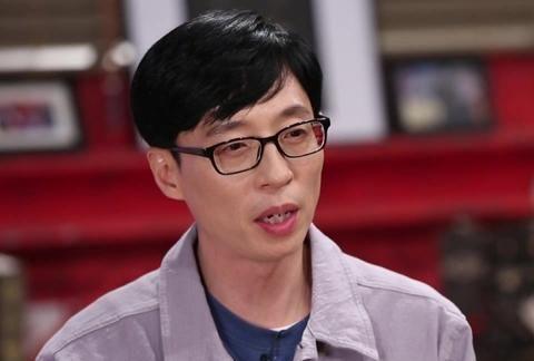 《RunningMan》中刘在石为什么那么照顾全昭旻?