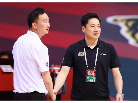 李春江能量有多大,下个广东宏远打造中,多球队后悔