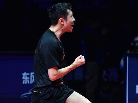 体育知识不能少,演员张晋说直拍是乒乓球拍,还有另一层意思吗?