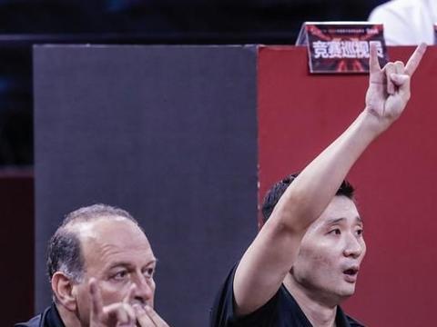 孙悦0分!北控男篮险胜上海 马布里瞄准CBA总冠军