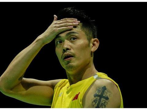乒乓球热潮越来越浓厚,为什么马龙张继科人气没有林丹那么高?