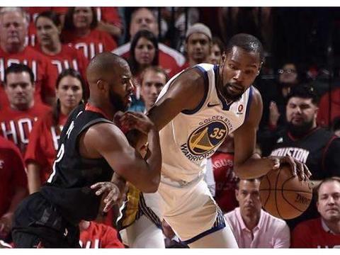 铭记这一刻!低位单打技术的逐渐消失,才是篮球界最大的损失