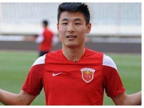 中国足球的春天:又1名现役国脚有望登陆下赛季西班牙联赛